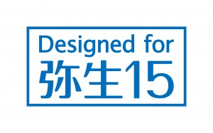 D_for_yayoi15_4C